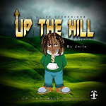 J-Nile - Up The Hill.png