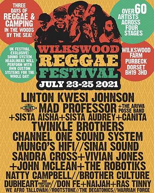 23 - 25 Wilkswood Reggae Festival.jpg