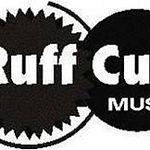 Ruff Cutt Music Logo.jpg