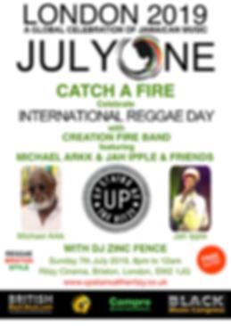 IRD-UK 2019 Catch A Fire Flyer.png