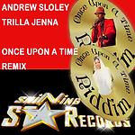 PROMO ANDREW TRILLA  Edit.png