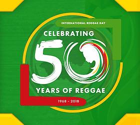 IRD Reggae50.jpg