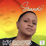 Shandii - My Roots CoverArt.jpg