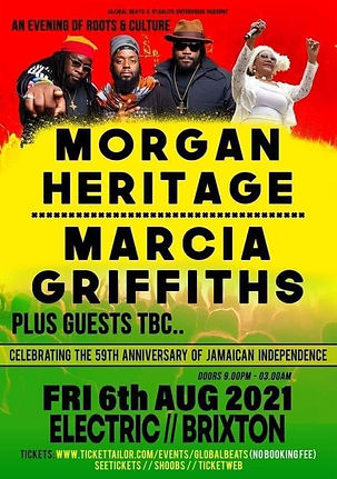 06 Morgan Heritage & Marcia Griffiths.jpg