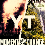YT - Moment For Change.png
