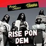 Royal Sounds - Rise Pon Dem Artwork.jpg