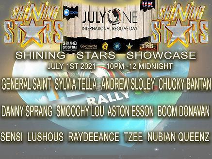Shining Stars Showcase P2.jpg