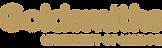 goldsmiths_logo.png