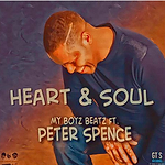 Peter Spence - Heart & Soul.png