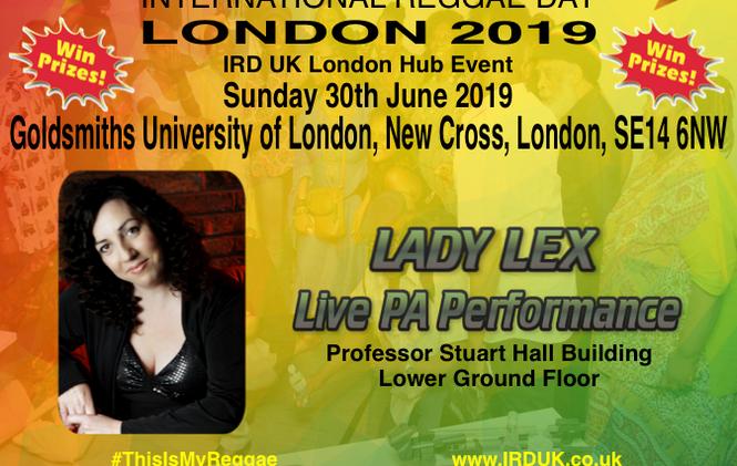 08 Lady Lex Flyer.png