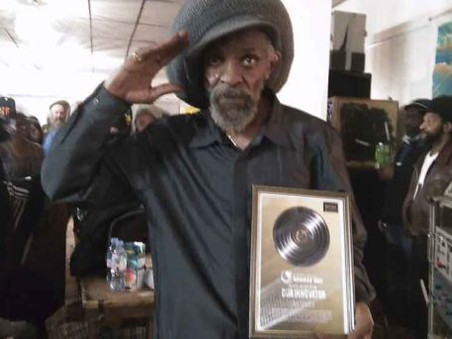 Jah-Shaka-IRD-2017-award_1K-610x343.jpg
