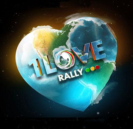 1 Love Rally Image 1 Edit.jpg
