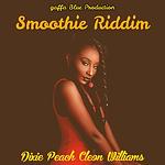 Smoothie Riddim.png