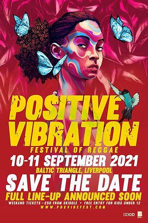10 11 Positive Vibration.jpg