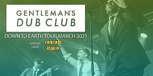 Gentleman's Dub Club 2021 Tour Flyer.jpg