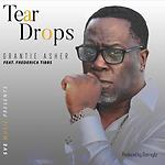Grantie Asher - Tear Drops.png
