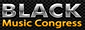 Black Music Congress Logo.png