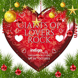 16 Giants Of Lovers Rock Xmas Prersent.j