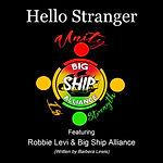 Big Ship Alliance - Hello Stranger.jpg