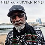 Vivian Jones - Help Us.png