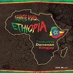Grantie Asher - Ethiopia.png
