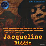 Jacqueline Riddim.jpg