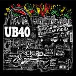 UB40 - Bigga Baggariddim.png