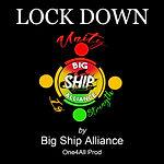 Big Ship Alliance - Lock Down.jpg