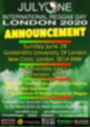 IRD 2020 Flyer Template A5 - D.png