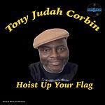 Tony-Judah-Corbin-2.jpg