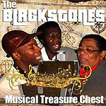 The Blackstones - Musical Treasure Chest