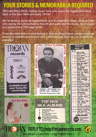 Trojan Records A5 Flyer.png