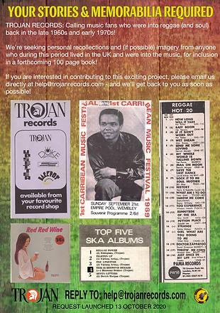 Trojan Records A5 Flyer.png