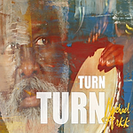 Michael Arkk - Turn Turn.png