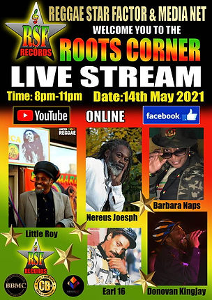14 RSF Roots Corner Flyer.jpg
