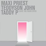 Maxi Priest - Leave The Door Open.png