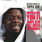 Tippa Irie - Operator Yu Fi Rope Een.jpg
