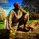 Winston Reedy - Big Rock Stone.jpg