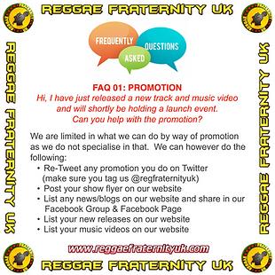 FAQ 01 - Promotion.png