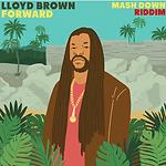 Lloyd Brown - Forward.png