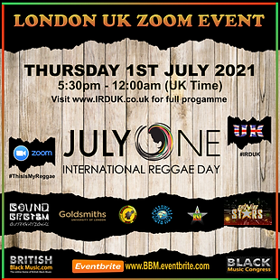 Zoom Event IRD-UK 2021 - B.png