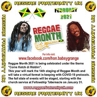 Reggae Month - RFUK 2021 Flyer.png