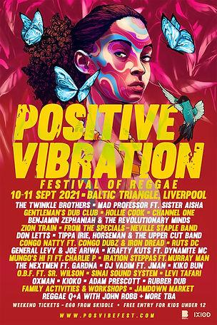 10 11 Positive Vibration - 2.jpg