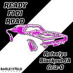 Rafeelya - Ready Fi Di Road.png