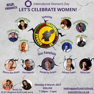 08 RFUK Let's Celebrate Women.jpg