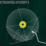 Randy Valentine & Sauce Perreler - Surrounded By Angels Artwork.jpg