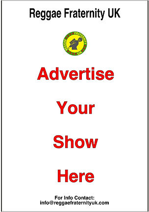 RFUK Advertise Here.jpg
