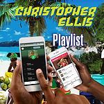 Christopher Ellis - Playlist.png
