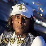 GLAMA WAYNE - ALL OF YOU CD.jpg