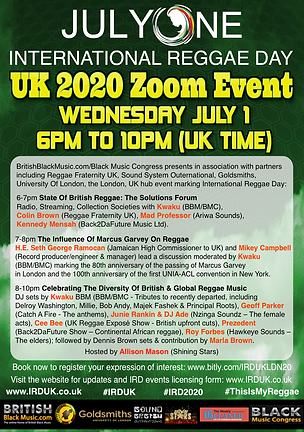 IRD 2020 Zoom Event 5-1.png